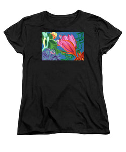 Sonoran Swing  - Women's T-Shirt (Standard Fit)