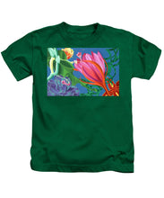 Load image into Gallery viewer, Sonoran Swing  - Kids T-Shirt