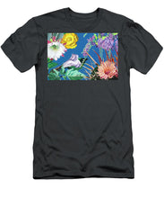 Load image into Gallery viewer, Sonoran Symphony - T-Shirt