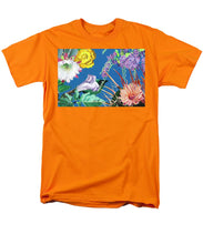 Load image into Gallery viewer, Sonoran Symphony - Men's T-Shirt  (Regular Fit)