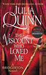 The Viscount who Loved me #2