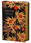 Jane Eyre (Chiltern Classic)