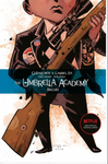 Umbrella Academy V 2