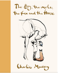 The Boy, the Mole, the Fox and The Horse (Deluxe Edition)