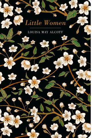 Little Women (Chiltern Classic)