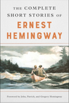 The Complete Stories of Ernest Hemingway