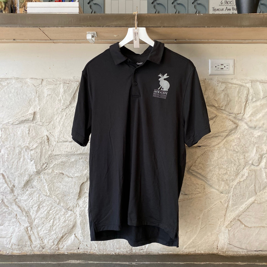Dri-Fit Polo