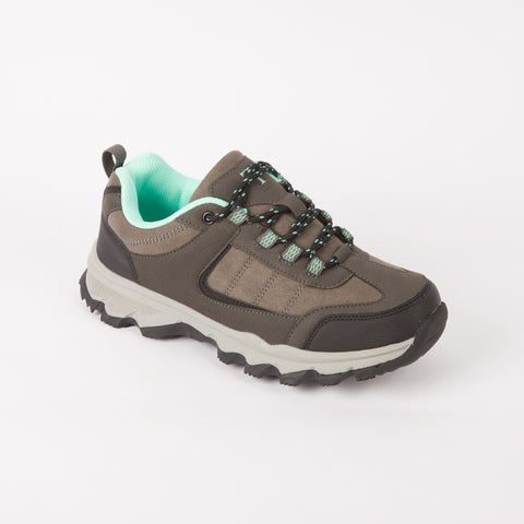 ZAPATILLA OUTDOOR