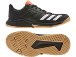 Adidas Indoor Shoes - CR7