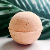 Botanical Bath Bomb Melt Collection