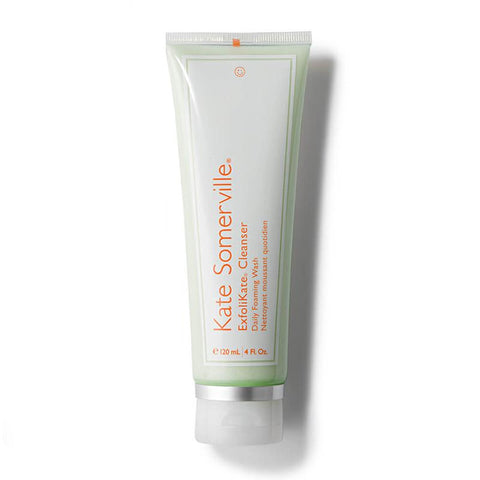 Kate Somerville – deluxe ExfoliKate Daily Foaming Cleanser 30ml