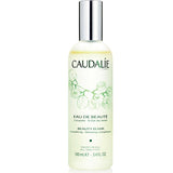 CAUDALIE Beauty Elixir - 100mL