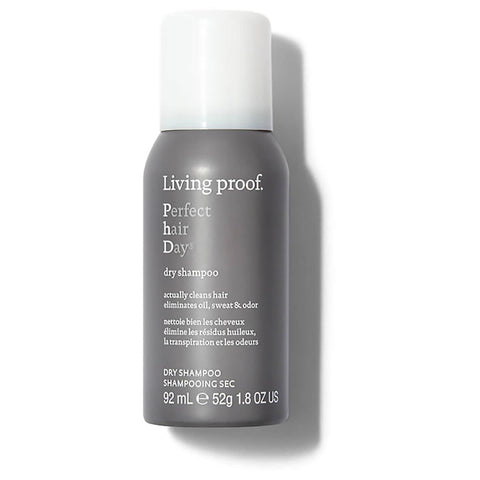 LIVING PROOF Perfect Hair Day Dry Shampoo - 1.8 oz