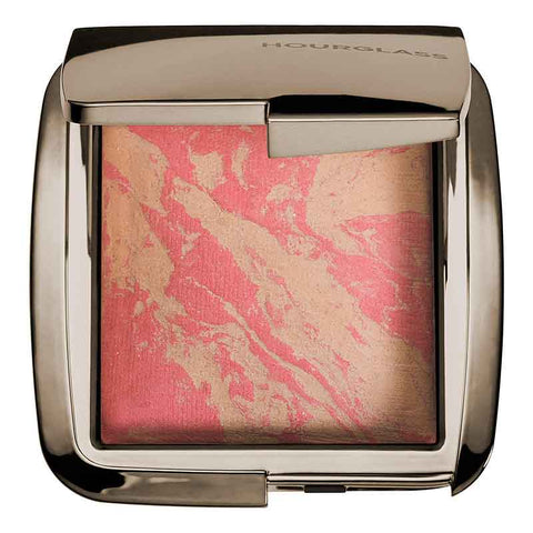 Hourglass AMBIENT® LIGHTING BLUSH - LUMINOUS FLUSH