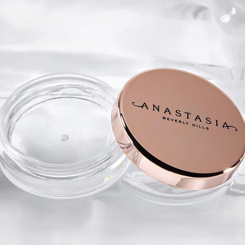 Anastasia Beverly Hills Brow Freeze Styling Wax