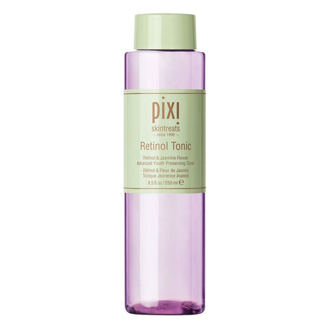 Pixi Retinol Tonic( 250ml )