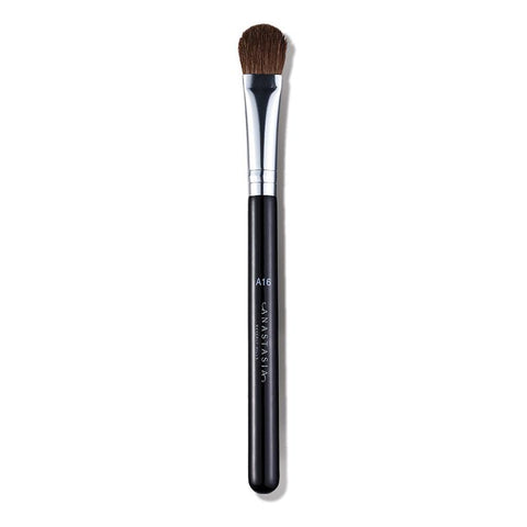 Anastasia Beverly Hills A16 Pro Brush - Large Shadow Brush