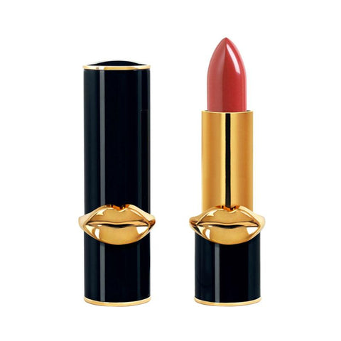 PAT MCGRATH LABS LuxeTrance™ Lipstick - Apricult