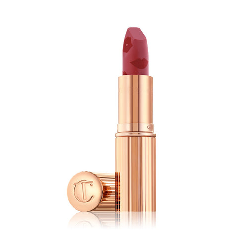 Charlotte Tilbury Matte Revolution - First Dance