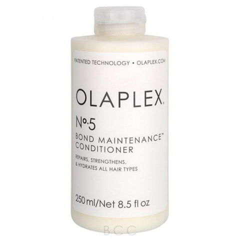 OLAPLEX No. 5 Bond Maintenance™ Conditioner
