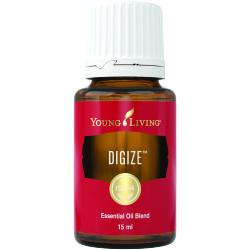 Young Living Digize Essential Oil