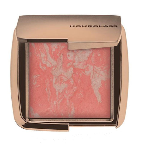 Hourglass AMBIENT® LIGHTING BLUSH - DIM INFUSION