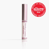 House of Lashes® WHITE Lash Adhesive, 4ml