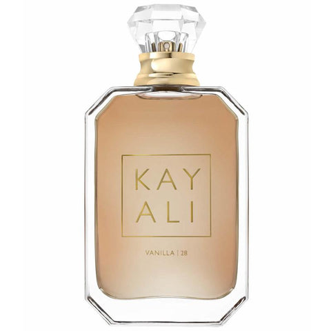 HUDA BEAUTY KAYALI VANILLA | 28( 100ml )