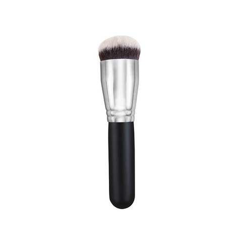 Morphe M444 - DELUXE DEFINITION BUFFER