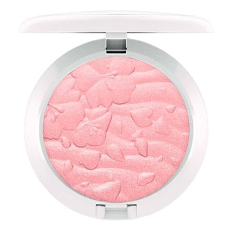 MAC High-Light Powder/ Boom,Boom , Bloom - Fleur Real