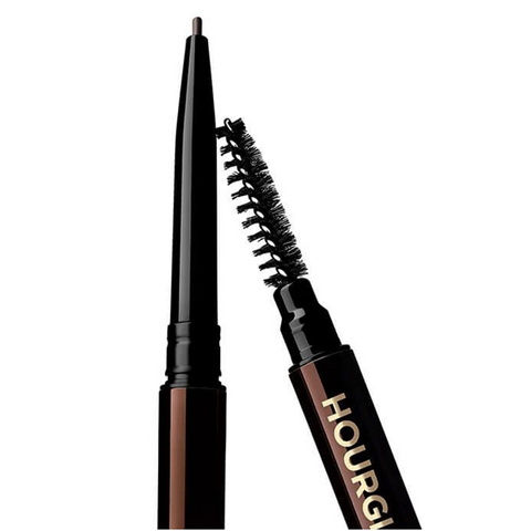 HOURGLASS Arch Brow Micro Sculpting Pencil 0.03 ml