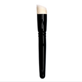 WAYNE GOSS Brush 01 Foundation Brush
