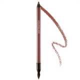 HOURGLASS Panoramic Long Wear Lip Liner - eden