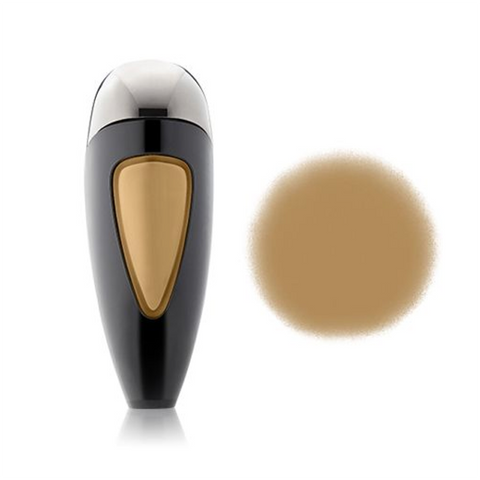 Temptu SilkSphere Airpod Foundation - 8N/W honey