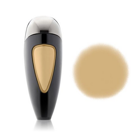 Temptu SilkSphere Airpod Foundation - 6W Warm Beige