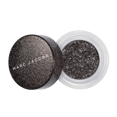 MARC JACOBS BEAUTY See-Quins Glam Glitter Single Eyeshadow (Limited Edition)