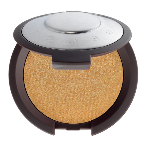 BECCA COSMETICS Shimmering Skin Perfector® Pressed Highlighter - Topaz