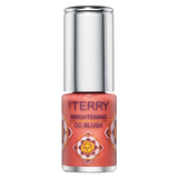 BY TERRY Brightening CC Blush - Rosy Flash