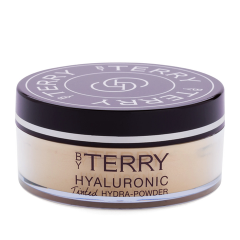 BY TERRY Hyaluronic Tinted Hydra-Powder N100 Fair