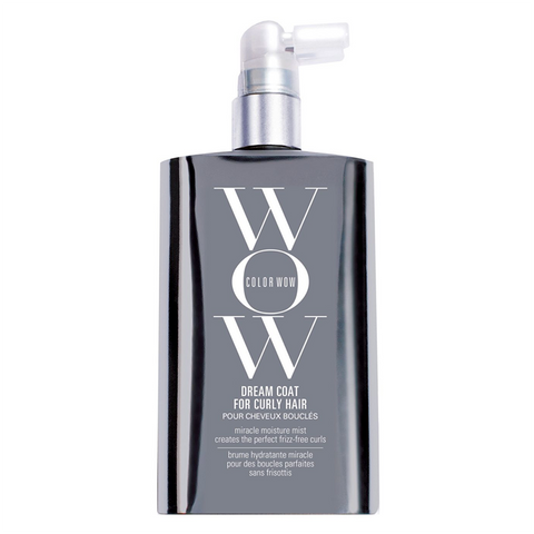 COLOR WOW Dream Coat for Curly Hair( 200ml )