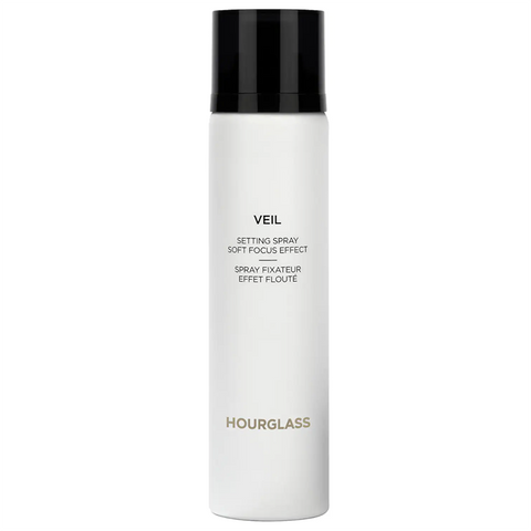 HOURGLASS Veil™ Setting Spray