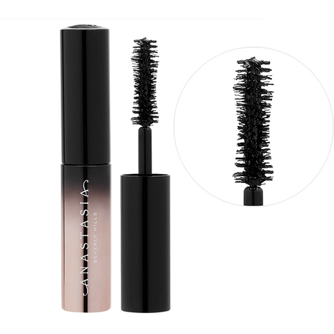 ANASTASIA BEVERLY HILLS Lash Brag Volumizing Mascara Mini (2.5mL)