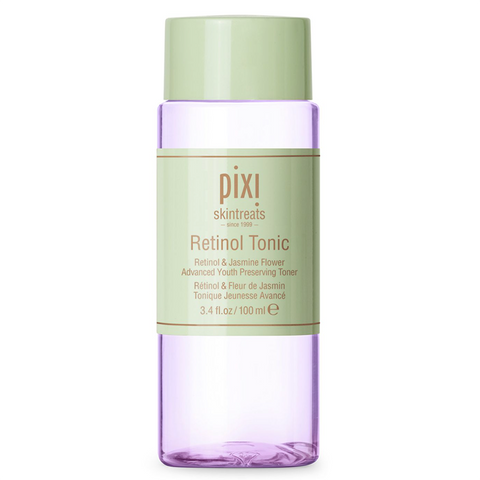 PIXI Retinol Tonic( 100ml )