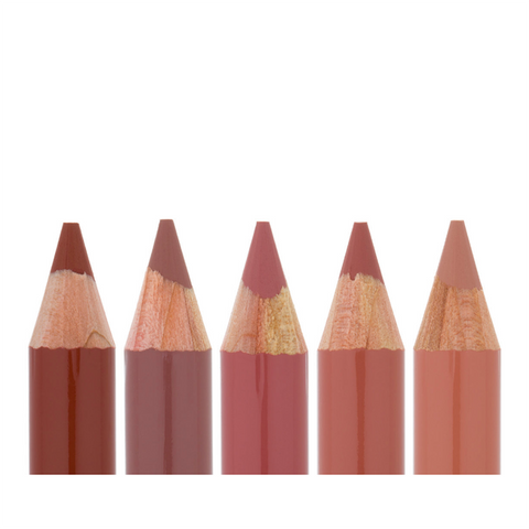 WAYNE GOSS The Essential Lip Pencil Collection