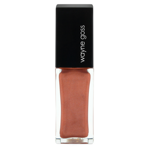 WAYNE GOSS The High Shine Gloss - Chrysanthemum
