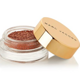 MARC JACOBS BEAUTY See-quins Glam Glitter Eyeshadow - Copperazzi 86
