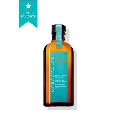 MOROCCANOIL Moroccanoil Treatment (50mL)