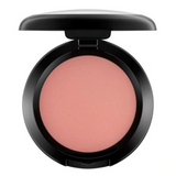 Mac Cosmetics Powder Blush - Melba