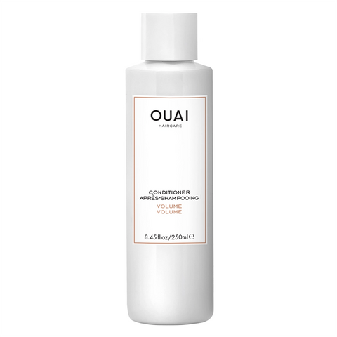 OUAI Volume Conditioner 250ml