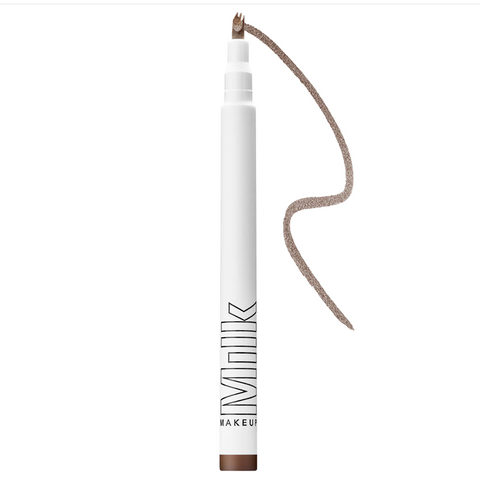 MILK MAKEUP KUSH Triple Brow Pen - Dutch